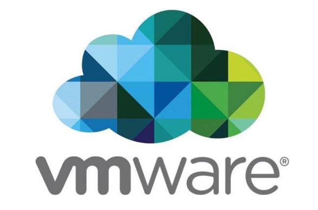 Exanet VMware
