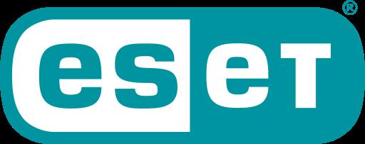 ESET partner Exanet