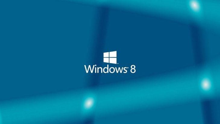 Exanet Windows 8