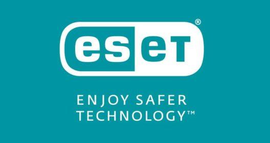 Exanet ESET Enjoy Safer Technology