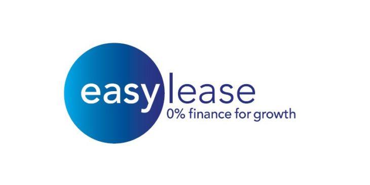 Cisco Easy Lease Exanet