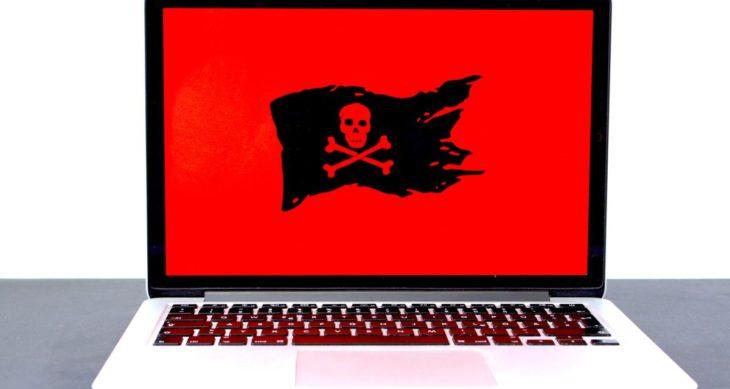 computer anti-malware Exanet