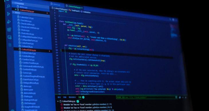 software development Exanet